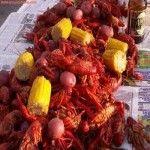 Louisiana Cajun Food Festival 2020