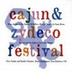 Louisiana Cajun Zydeco Festival 2017
