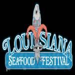 Louisiana Seafood Festival 2019