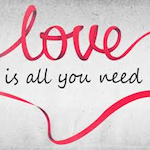 Love Is All You Need 2022