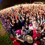 Love Supreme Jazz Festival 2020
