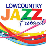 Low Country Jazz Festival 2019