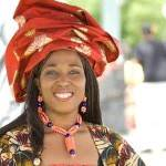 Lowell African Festival 2021