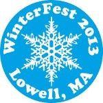 Lowell WinterFest 2017