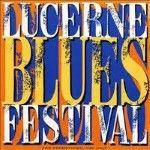 Lucerne Blues Festival 2019