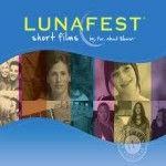 LunaFest Film Festival 2018