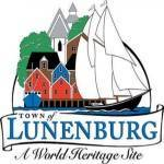 Lunenburg Folk Harbour Festival 2017
