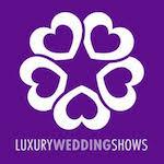 Luxury Wedding Show SACRAMENTO 2019