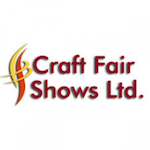 LV Craft Shows Easter Craft and Gift Show 2020