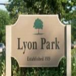 Lyon Park Not 2019