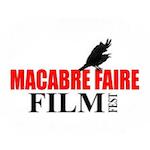 Macabre Faire Film Festival 2017