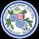 Machias Wild Blueberry Festival 2019