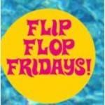 Mad Beach Fourth Friday Flip Flop Nights 2020
