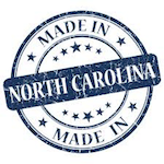 Made In NC 2017