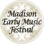 Madison Early Music Festival 2021