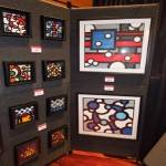 Madison Holiday Art Fair 2019