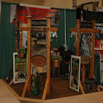 Madison Lake Home & Cabin Show 2021
