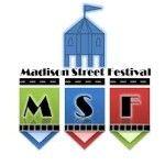 Madison Street Festival 2018