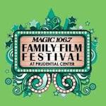 Magic 106.7 Family Film Festival 2020