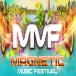 Magnetic Music Festival 2017
