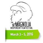 Magnolia Independent Film Festival 2019