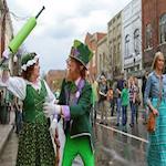 Main Street Brew Fest 2021
