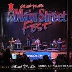 Main Street Fest  2020