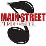 Main Street Music Festival 2020