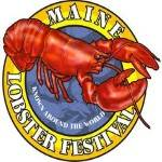 Maine Lobster Festival 2017
