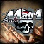 Mair1 Festival 2017