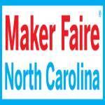 Maker Faire North Carolina 2021