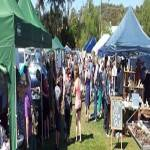 Maldon Antiques and Collectables Fair 2019
