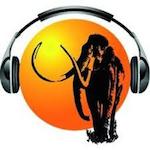 Mammoth Fest 2020