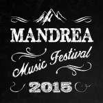 Mandrea Music Festival 2020