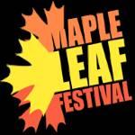 Maple Leaf Festival 2021
