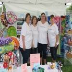 Maplewood Community Ctr Christmas Craft and Gift Show 2018