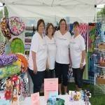 Maplewood Community Ctr Christmas Craft & Gift Show 2018