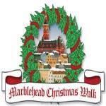 Marblehead Christmas Walk 2019