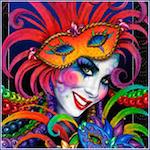 Mardi Gras Festival 2020