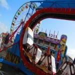 Maricopa County Fair 2017
