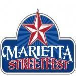 Marietta Streetfest 2019