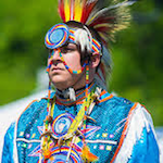 Mariposa Powwow 2020