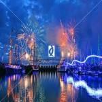 Maritime Festival 2021