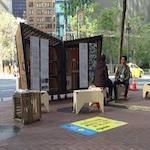 Market Street Art & Craft Festival 2022