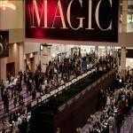 Marketplace Magic 2017