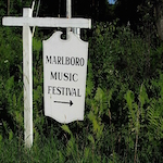 Marlboro Music School and Festival 2018