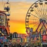 Martin County Fair 2017