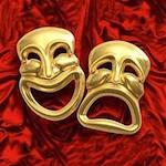 Maryland Community Theatre Festival 2018
