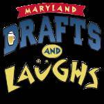 Maryland Drafts and Laughs 2018