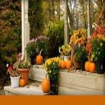 Maryland Fall Home and Garden Show 2018